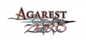 Agarest_GOW_Zero_PC