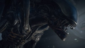 Alien Isolation_7-1
