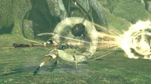 Drakengard 3_5-2