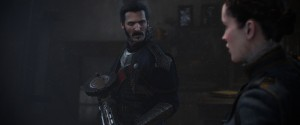 The Order 1886_18-2