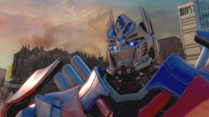 Transformers- Rise of the Dark Spark_17-2