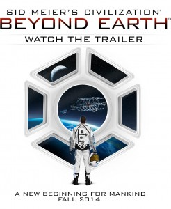 Civilization-Beyond Earth