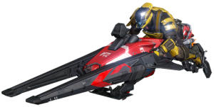 Destiny_GAME_pre-order item
