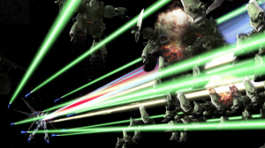 Dynasty-Warriors-Gundam-Reborn_22-4