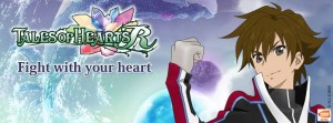 Tales of Hearts R_22-4