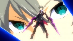 Conception 2 SS (8)