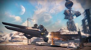 Destiny_E32014