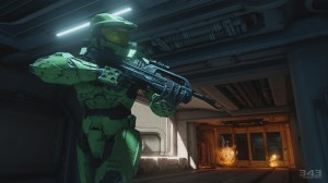 Halo-The Master Chief Collection_e3-2014-halo-2-anniversary