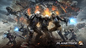 Planetside2__makewarstories_keyart1