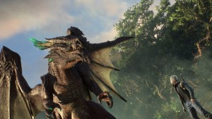 Scalebound_announcement