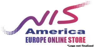 nisa_EUstore_logo_concept