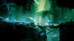 ori-screenshot