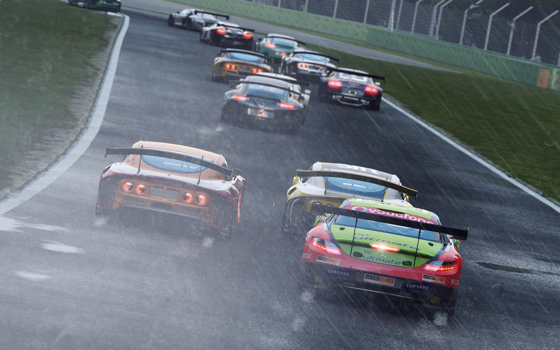 Project CARS - E3 screenshot (6)_1404232397
