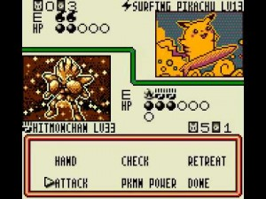 pokemon-trading-card-game-boy