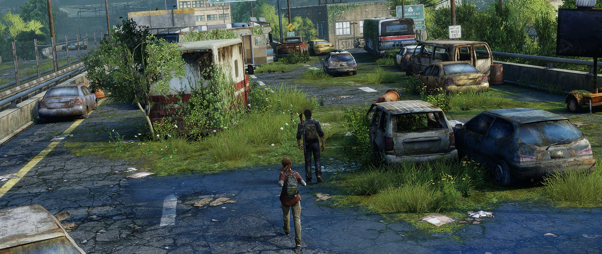 the-last-of-us-remastered-screen-01-slider