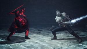 Dark Souls II-DLC3
