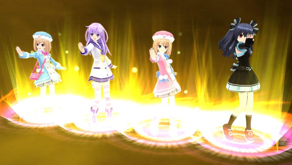 Hyperdimension Neptunia rebirth2_screens (38)