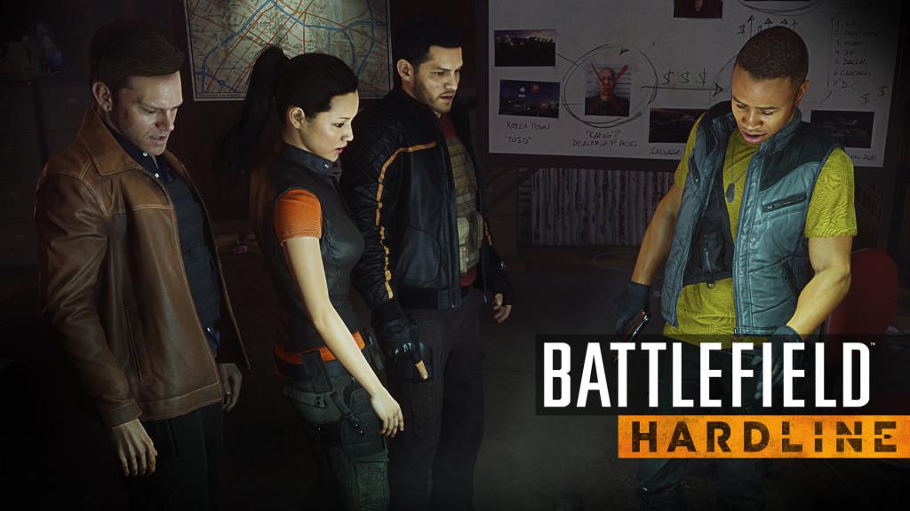 Battlefield Hardline_1