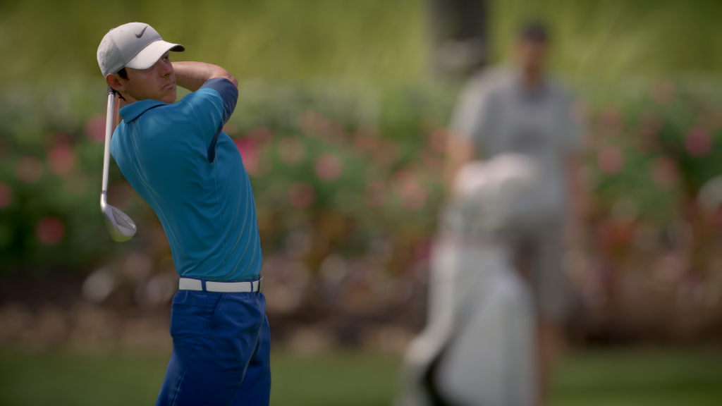 EA Sports Rory McIlroy PGA Tour_16-3