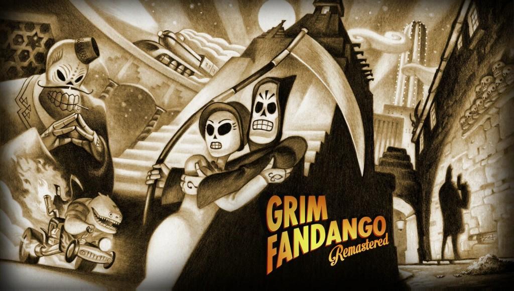 Grim Fandango Remastered_review (3)