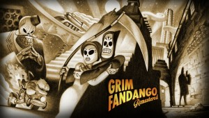 Grim Fandango Remastered_review (3)