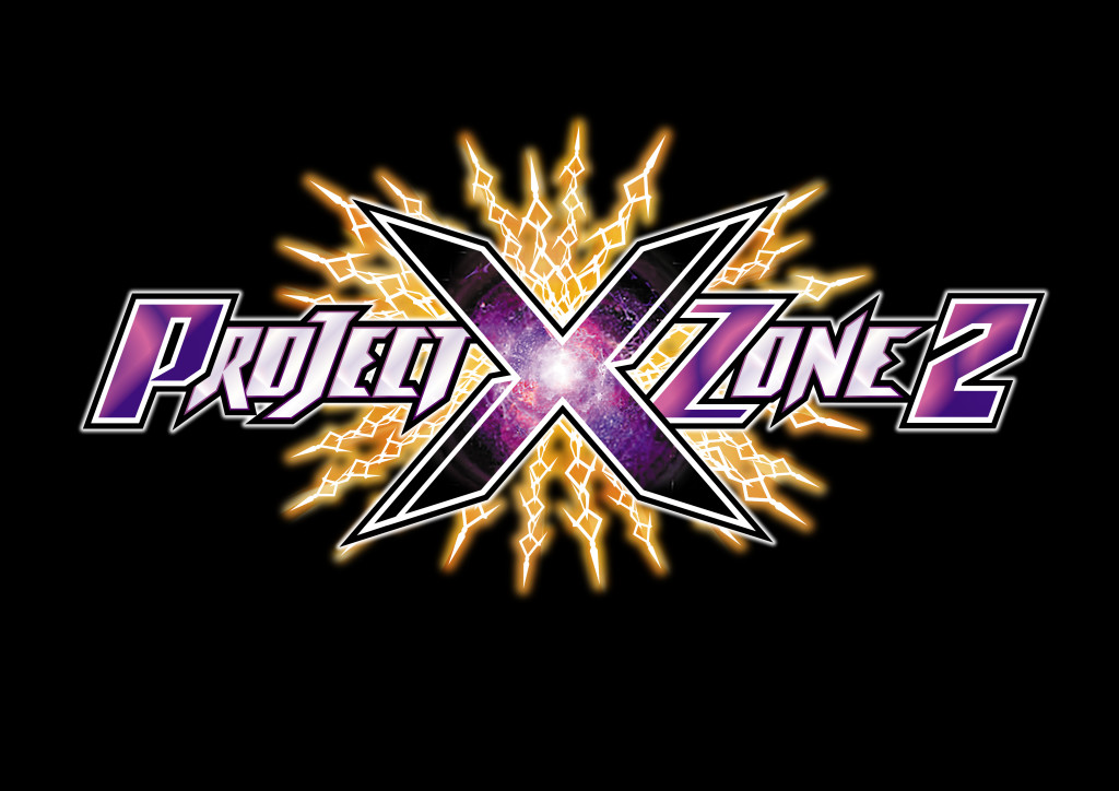 Project X Zone 2_13-4