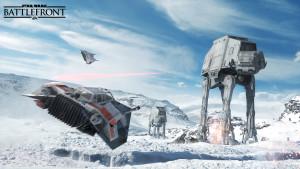 star_wars_battlefront__4-17
