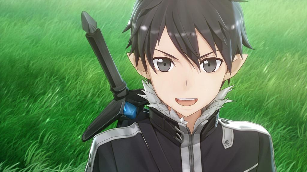Sword Art Online- Lost Song_27-5