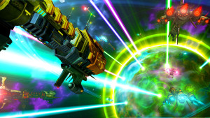 WildStar_free-to-play_28-5