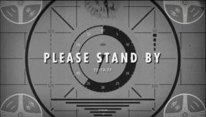 Fallout 4 teaser_2-6