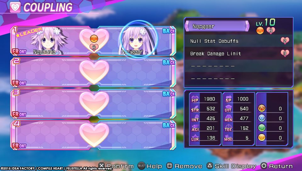Hyperdimension Neptunia ReBirth3_5-6_features (6)
