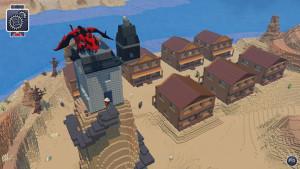 LEGO Worlds_1-6