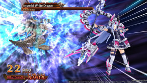 Fairy Fencer F_PC_31-7 (4)