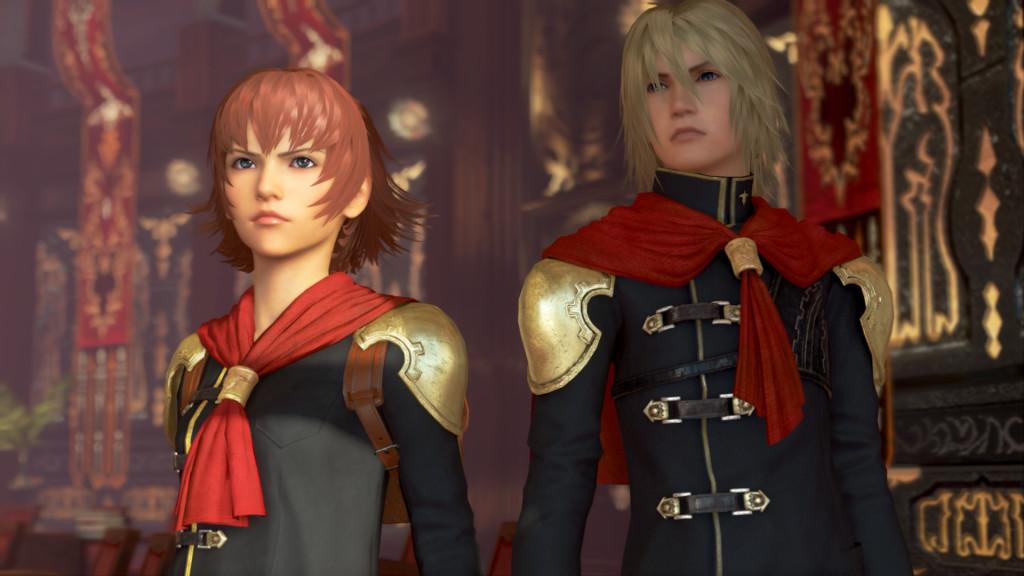 Final Fantasy type-0 HD PC_28-7