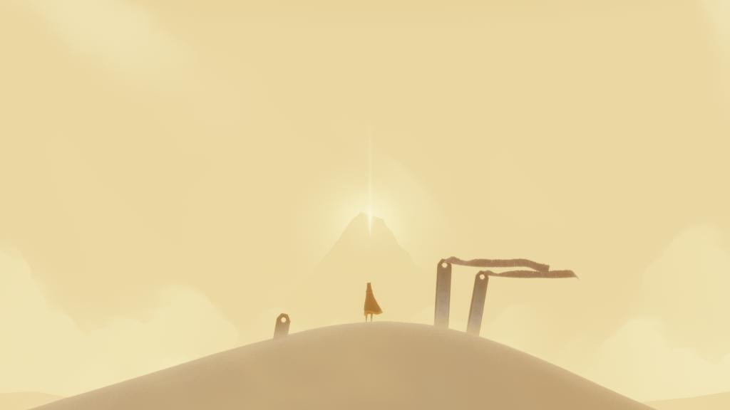 Journey_PS4_review_shots (1)