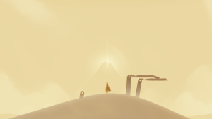 Journey_PS4_review_shots (1)