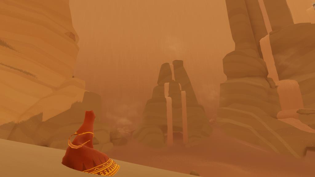 Journey_PS4_review_shots (4)