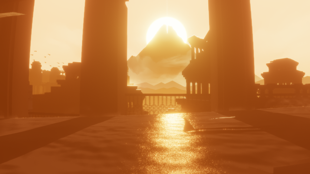 Journey_PS4_review_shots (6)