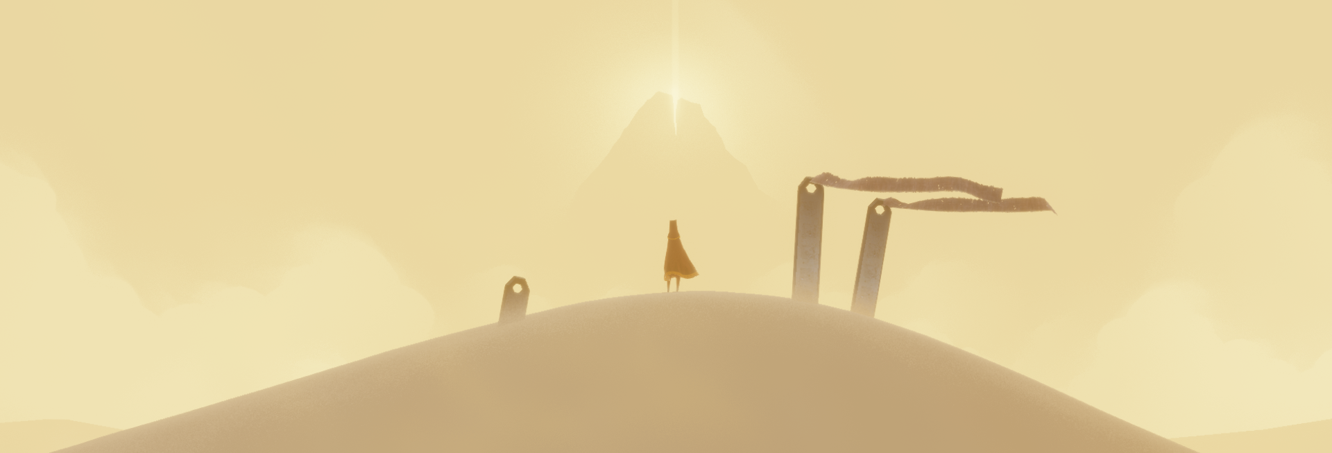 Journey_PS4_review_shots_slider