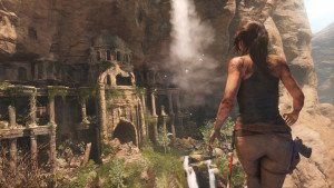 Rise of the Tomb Raider_23-7