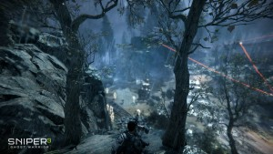 Sniper Ghost Warrior 3_22-7