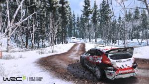 WRC5_21-7