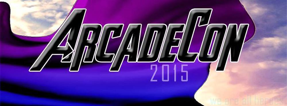 arcadecon 2015slider