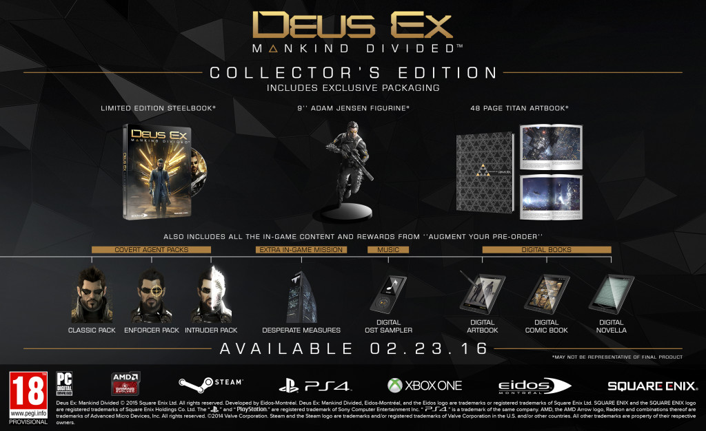 Deus Ex - Mankind Divided_collector's edition_31-8