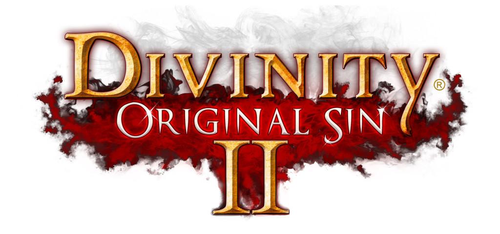 Divinity-Original Sin 2_logo