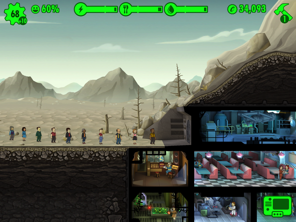 FalloutShelter_review (1)