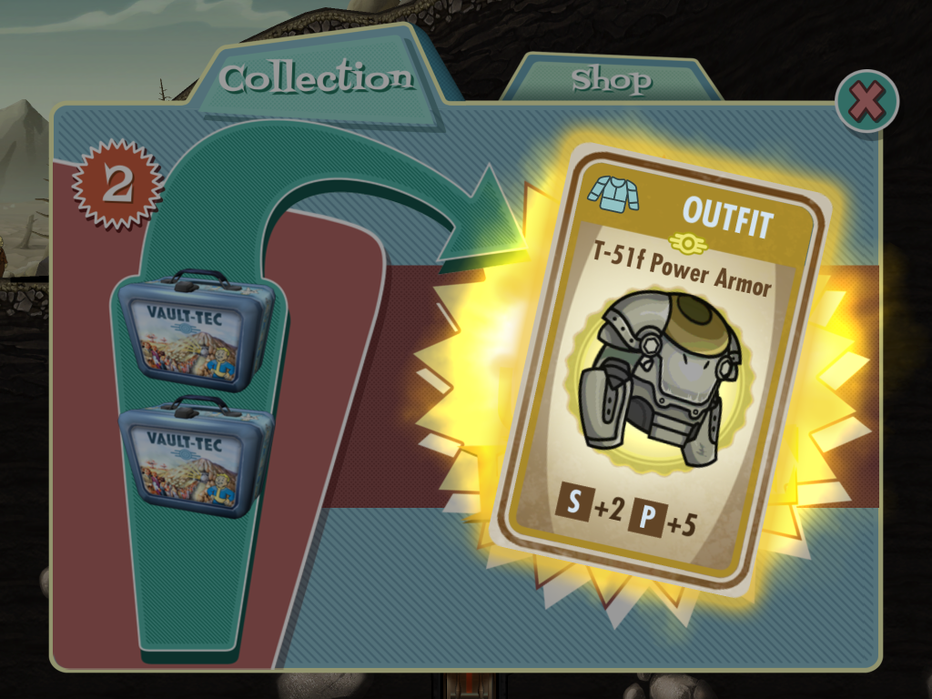 FalloutShelter_review (2)