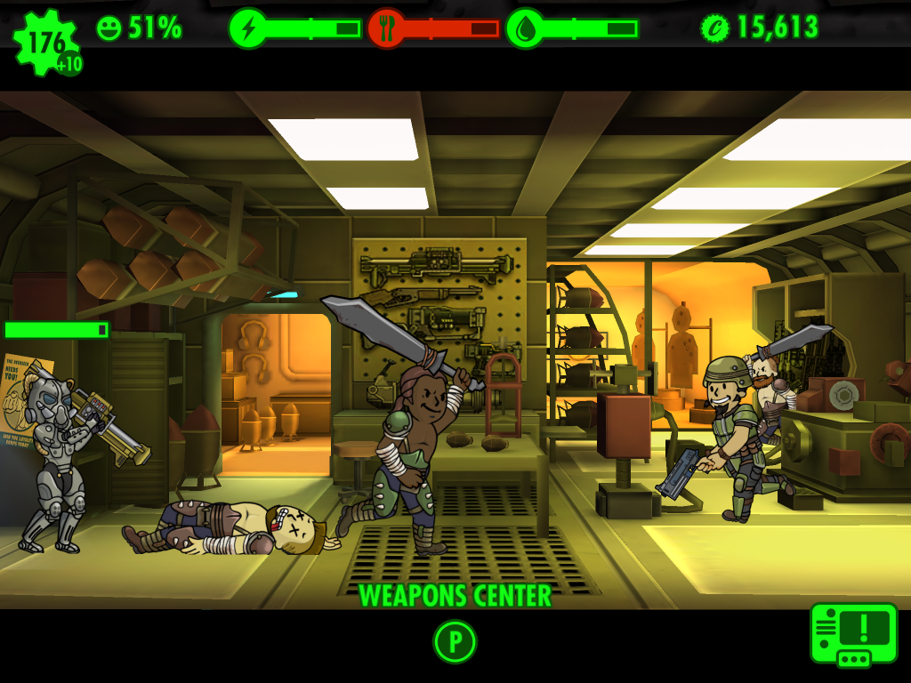 FalloutShelter_review (3)