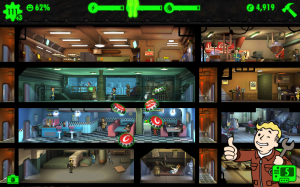 Fallout_Shelter_Android_review (2)