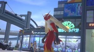 pokken tournament_23-8